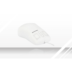 TKH-MOUSE-SCROLL-IP68-WHITE...